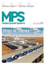 Modern Power Systems September 2013
